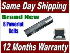 High Quality Laptop Battery For DELL Studio 1535 537 1555 1557 1558 * Brand NEW