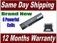 Laptop Battery For Dell Studio Model WU946,WU960 DELL Studio 1535 537 1555 1557