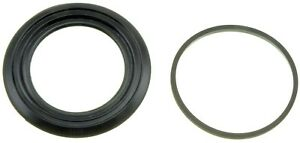 Disc Brake Caliper Repair Kit Front,Rear Dorman D35698