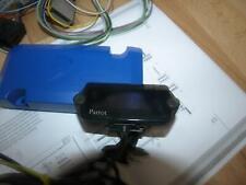 Parrot MK 6100 Bluetooth KFZ Freisprecheinrichtung Freisprechanlage