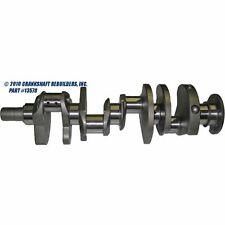 Engine Crankshaft Kit CRANKSHAFT REBUILDERS 13570