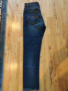 Nudie jeans 32 (NEW)