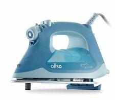 Oliso Smart Iron 1600w 850769001349