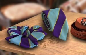 Pony Club Equestrian Cadet Ties and Accessories