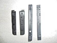 "Apple Macbook13""A1181 2007 Rubber HDD Brackets Glides Rails"
