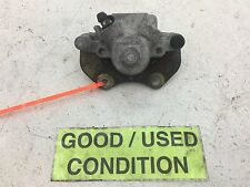 04 CANAM BOMBARDIER OUTLANDER 400 4X4 FRONT RIGHT BRAKE CALIPER G