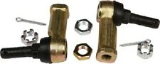 All Balls - 51-1034 - Tie Rod Ends`