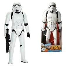 Star Wars Stormtrooper 50 Cm Action Figure GIOCHI PREZIOSI