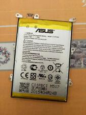 3000mAh 11.5Wh 3.85V Original Battery C11P1424 For ASUS Zenfone 2 ZE551ML Z00AD
