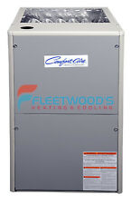 Comfort-Aire 38,000 BTU 92% Upflow/Horizontal Natural Gas Furnace -GUH92A038A3XF