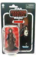 "Star Wars Vintage Collection QUEEN AMIDALA 3.75"" Action Figure Kenner Hasbro"