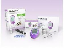 AlphaTRAK 2 | Glucose Blood Sugar Diabetes Management | Dogs & Cats