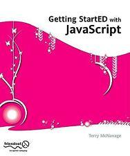 JavaScript for Absolute Beginners (Paperback or Softback)