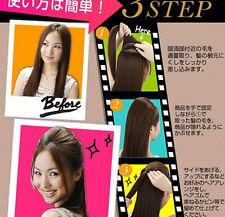 Women Fashion Hair Styling Clip Stick Bun Maker Braid Tool Hair Accessories Tool