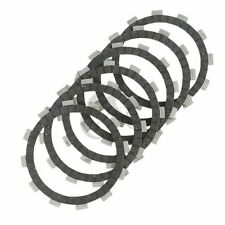 Unbranded Motorcycle Clutch Plate
