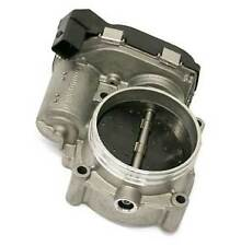 BMW E90 328i E82 E88 128i Fuel Injection Housing Assy Throttle Continental Vdo