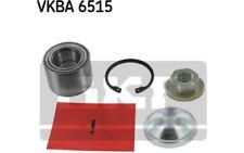SKF Cojinete de rueda Ancho [mm]: 37 Para FORD FOCUS FIESTA FUSION VKBA 6515