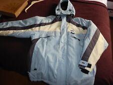 Ladies Tresspass Jacket Medium Coldheat