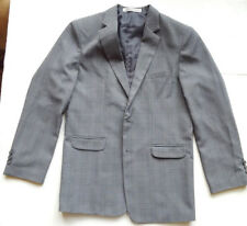 CLOTHING YOUNG MAN'S 3PC PERRY ELLIS PORTFOLIO CLASSIC FIT