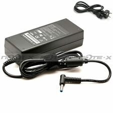 Chargeur pour Asus For B53V-SO041X New AC Adapter 90W Charger Power Supply