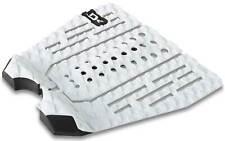DaKine Evade Traction Pad - White - New
