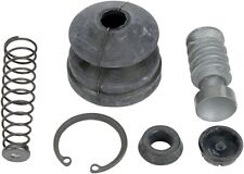 K&L Rear Brake Master Cylinder ATC200X ATC250R ATC 200X 200 X 250R 250 R 32-1094