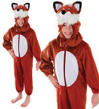 Markenlose M Komplett-Kostüme für Unisex