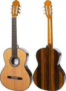"USA Classical guitar 4/4 39"" M-tunes MTC88"