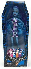 Midnight Magic Doll Mila Day and Night 11.5 inch New in Box Ages 3+