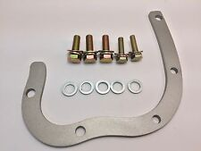 MGB Timing Chain Cover Reinforcement Plate  - Stops leaks!!
