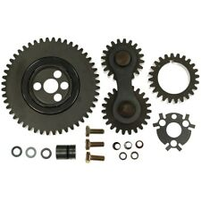 Engine Timing Gear Set-Performance Melling 48410