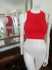 Cameo The Label Blouse.SzS,8.Fully lined. As new