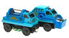 Other Thomas The Tank Engine Toys Ebay