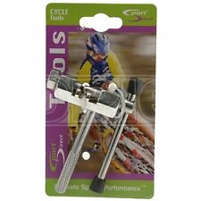 Sport Direct Cycle Chain Rivet Extractor (STL04)