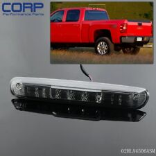 For 2007-2013 CHEVY SILVERADO GMC SIERRA 1500 LED  Third Brake Light