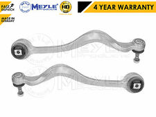 FOR BMW 5 SERIES E39 95-04 FRONT LOWER SUSPENSION CONTROL ARM ARMS HEAVY DUTY