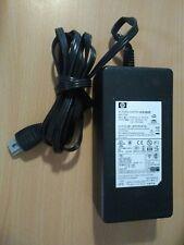HP 0957-2094 0507556392 BPA-8040WW DC32V DC16V