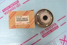GENUINE LEXUS / TOYOTA  IS300 GS300 SUPRA CAMSHAFT TIMING PULLEY 13050-46010