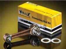 KITS BIELLES PROX HONDA CRF50F CRF 50 F 2004 à 2012 4 TEMPS