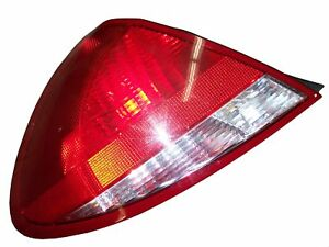 Ford Taurus 2000 TO 2004 Oem Used Left Rear Tail light