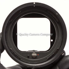 Hasselblad Extension Tube 32 - V-SYSTEM CLOSE-UP ATTACHMENT - DUDE MOVE CLOSER!