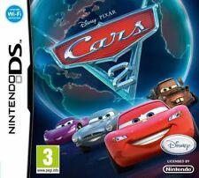 Videojuegos de carreras de Nintendo para Nintendo DS