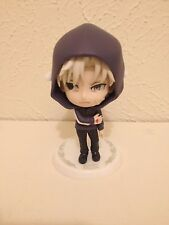 Fate Zero Part 1 Prize-G Kariya Matou Figure