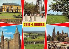 B56538 Zuid Limburg multiviews  netherlands