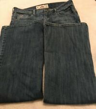 HOLLISTER Venice Boot So Cal Stretch Size 27 X 31 Juniors Bootcut Jeans