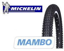 """Pneu de vélo 20"""" pouces MICHELIN Mambo pour BMX 20 X 1.75 NEUF"""