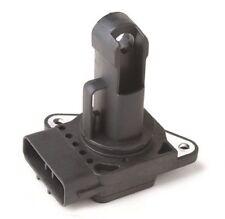 Mass Air Flow Sensor Meter MAF For Land Rover Jaguar XJ8 X-Type 1X43-12B579-AB
