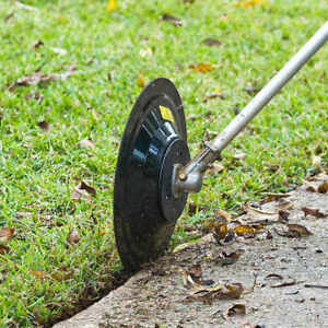 Edgit Pro String Trimmer Attachment for Echo String Trimmers