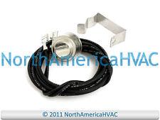 York Coleman Luxaire Heat Pump Defrost Sensor 025-37383-000 L255-40F 35071