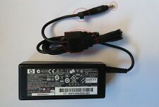 18.5V 65W AC Charger for HP Pavilion dv6500 dv9000 zt3100 239427-003  417220-001